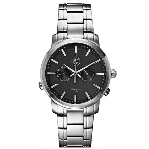 2ff453cc3 BMW BYCHL AUTO   E-Shop   BMW Pánské hodinky
