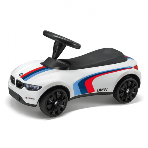 BMW BYCHL AUTO  0c576cfd1cd