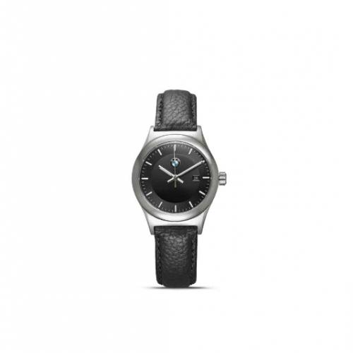 3493ce19d BMW BYCHL AUTO   E-Shop   BMW hodinky Classic