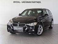 320d xDrive Touring, Automat