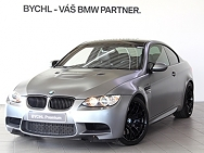 M3 Competition,Mdriver's Paket, Mdrivelogic
