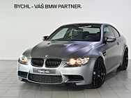 M3 Competition,Akrapovic,Mdriver's Paket, Mdrivelogic
