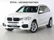 X5 xDrive30d M-packet